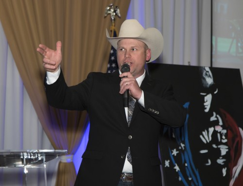 Dallas Area Professional Gala Photography